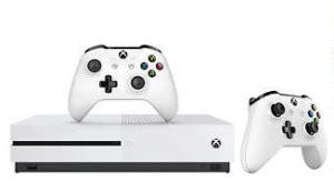 The Advantages of Xbox Over PS4 Kibin